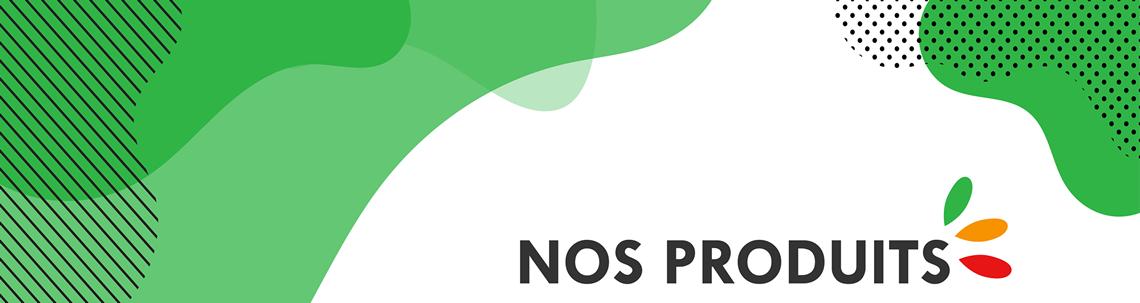 Nos Produits-01_png
